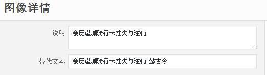 """解决Nana主题2.0版本""""摘要""""输出代码的问题 添加图片文字说明"""