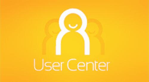 折腾用户中心感想:我真的需要用户中心吗? 随笔日记 第 1 张