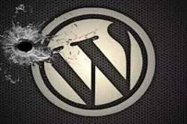 利用WordPress移动设备判断函数进行PC端或移动端广告投放