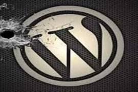 WordPress调用指定tag标签下的所有文章制作专题文章
