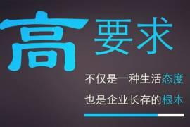 正规word文档文件字体排版格式要求(标准)