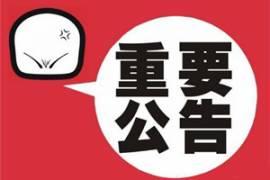 Nana主题升级到3.17/8版本 增加广告轮播等功能