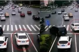 南宁司机们注意: